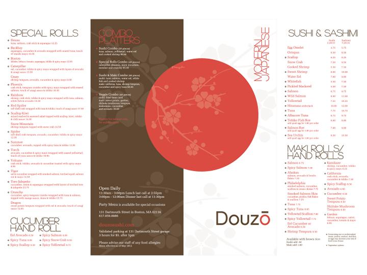 douzo02
